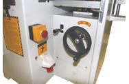 WoodTec K5-300 Комбинированный станок Woodtec Комбинированные станки Столярные станки