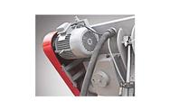 IRON-CUT CH-400 (g4240/70) Колонный полуавтоматический ленточнопильный станок IRON-CUT Полуавтоматические Ленточнопильные станки