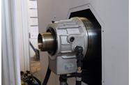 DMTG CKE6150Z Fanuc Винторезный токарный станок с ЧПУ DMTG Горизонтальная станина Станки с ЧПУ