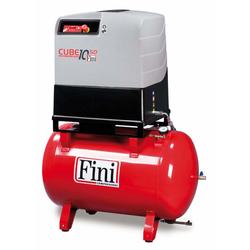Fini CUBE 10 SD Компрессор винтовой Fini Винтовые Компрессоры
