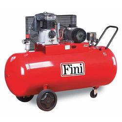 Fini MK 113-200-5.5 Компрессор поршневой Fini Поршневые Компрессоры