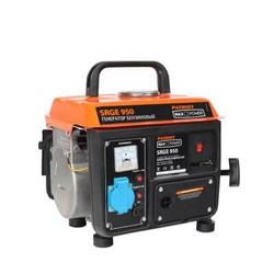 Patriot Max Power SRGE 950 генератор бензиновый 2Т Patriot Бензиновые Генераторы