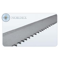 NORDEX LARGE X M42 ленточная пила по металлу Nordex Ленточные пилы NORDEX Ленточные пилы