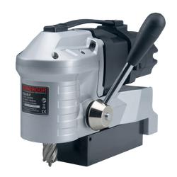 Euroboor ECO 35-F угловой магнитный сверлильный станок Euroboor Магнитные Сверлильные станки