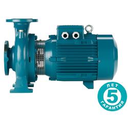Calpeda NM 40/12C Насосный агрегат моноблочный фланцевый Calpeda Насосы Генераторы и мотопомпы