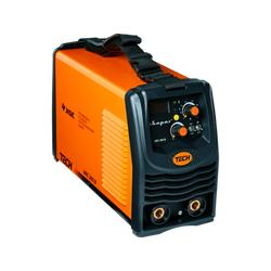 Сварог TECH ARC 205 B (Z203) Сварочный аппарат Сварог Инверторы Дуговая сварка