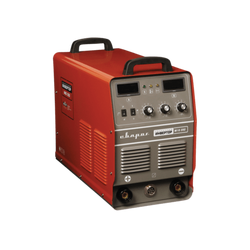 Сварог MIG 350 (J1601) Сварочный полуавтомат Сварог Полуавтоматы Полуавтоматическая